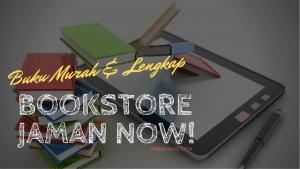bookstore-jaman-now