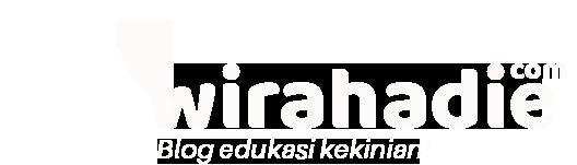 wirahadie.com